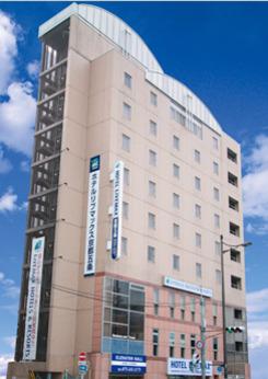 コツコツ仕事がしたい!キレイ好きな方にオススメビジネスホテルのお部屋清掃、衛生維持をお任せします!